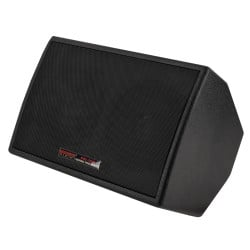 Nady Personal Stage Monitor