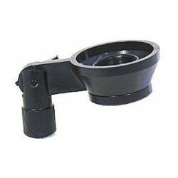 Nady Base Mount for SCM Series Microphones