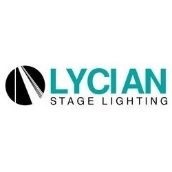 Lycian 2000W Electric Power Supply For 1290