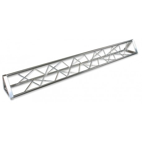 Applied NN 10in. Lite Duty Tri-Truss - 10ft