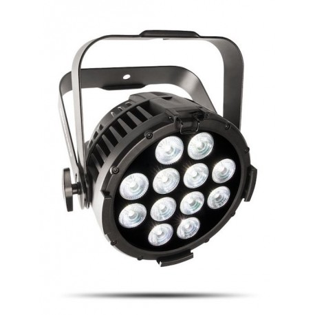 Chauvet Professional COLORdash Par-Hex 12 IP