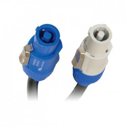 powerCON Extension Cable - 50'