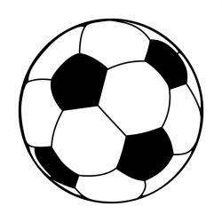 Apollo Metal Gobo 4024 Sports Ball Soccer 2