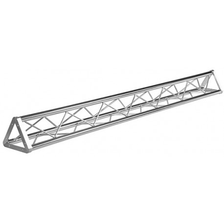 Applied NN 8in. Euro Style Tri-Truss - 8ft