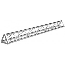 Applied NN 8in. Euro Style Tri-Truss - 10ft