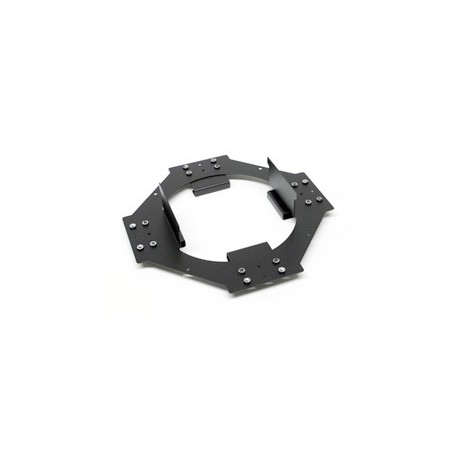 Chroma-Q Mounting Plate for Chroma-Q Plus Universal