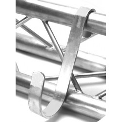 City Theatrical Cable Hook for Truss Systems