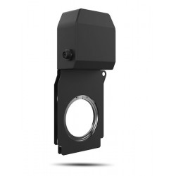 Chauvet Professional Ovation GR1-IP IP65 Rated Gobo Rotator