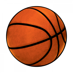 Apollo 2 Color Glass Gobo 0090 Basketball