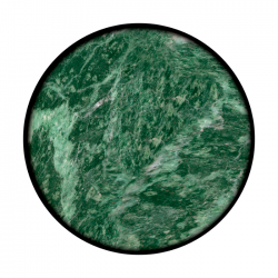 Apollo ColourScenic Glass Gobo 0165 Roman Marble