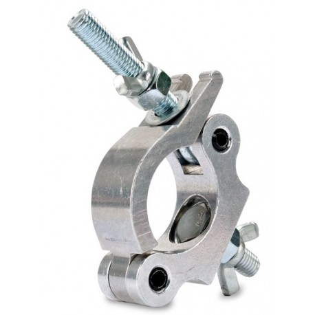 ADJ CL250 2in. Wrap Around Clamp