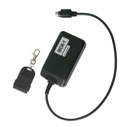 Antari MCR-1 ANTARI WIRELESS REMOTE FOR M-1