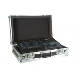 Elation SD2RC SHOWDESIGNER 2 ROAD CASE