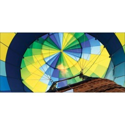 Apollo DesignScape - Inner Hot Air Balloon