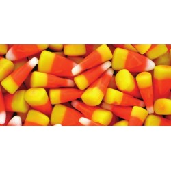 Apollo Halloween DesignScape - Candy Corn