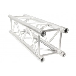 TRUSST 12in. x 12in. Box Truss - 3.3' (1m) Length