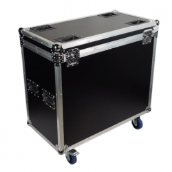 Blizzard G-Mix 200 Case Dual