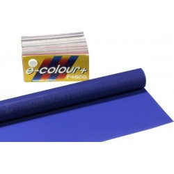 Rosco E-Colour 224 Daylight Blue Frost - 48in. x 25' Roll