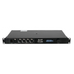 Elation IPC415 DMX Power Control Center