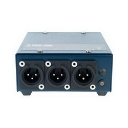 Clear-Com PK-7 Replacement Power Supply