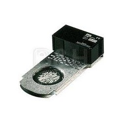 Rosco Double Gobo Rotator DC Variable Speed (Clearance)