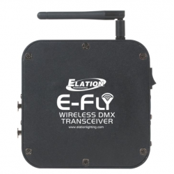 Elation E-Fly Transceiver