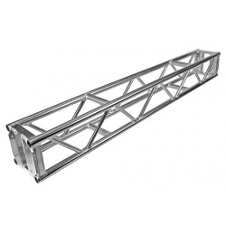 Applied NN TR-12 x 12 All Purpose Box Truss - 10' Length