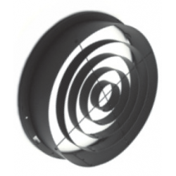 City Theatrical VL3000 Wash Concentric Ring