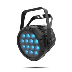 Chauvet Professional COLORado 1-Quad