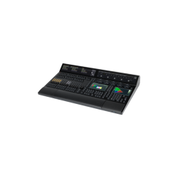 MA grandMA3 light CRV - 8,192 parameter console