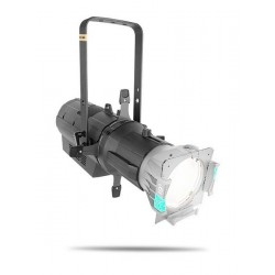 Ovation E-260WW Ellipsoidal Light Engine