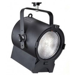 Altman Pegasus 8in. White LED Fresnel