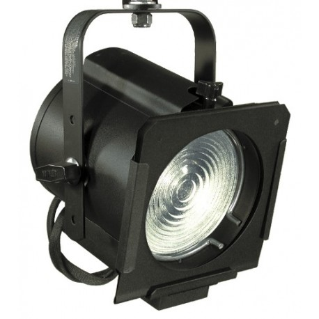 Altman 6in. Quartz Focusing Fresnel