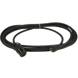 Altman FS 25' Power Cable w/Fem Twist Male Edison [COM/VOY-PC]