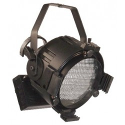 Altman 100W LED Spectra Star Par