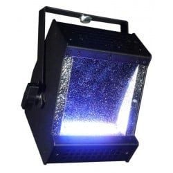 Altman 50W LED Spectra Cyc - For Smart Track