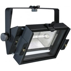 Altman 1000W Q-Lite - Quartz Flood Light