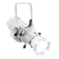 ETC Source Four LED Lustr+ - White Fixture Body (S4LEDLS-1)