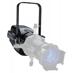 ETC ColorSource Spot Deep Blue Light Engine - Black (CSSPOTDB)