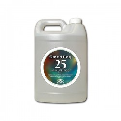 CITC SmartFog - 25 Minute Regular Fog Fluid