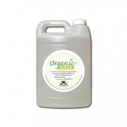 CITC Organic-Haze Fluid (For AquaMax Only)
