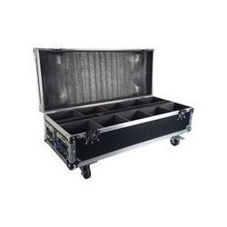 Blizzard LB Hex Unplugged Case
