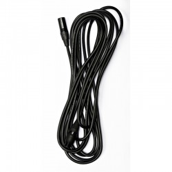 Accu-Cable STR373 IP65 3-PIN XLR Data Cable