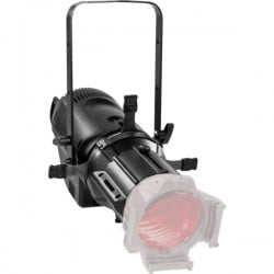 Pro Lights ECLIPSE-FS Full Color LED Ellipsoidal