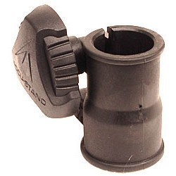 ADJ Replacement Clamp for LTS-6