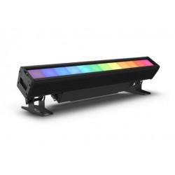 Chauvet Professional COLORado Solo Batten