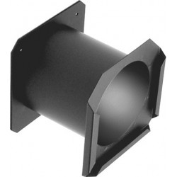 City Theatrical Color Extender for Short 6in. Ellipsoidal
