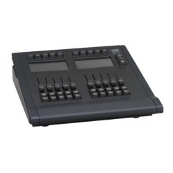 ETC EOS Motorized Fader Wing - 10 Fader (EOS MFW 10)
