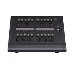 ETC EOS Standard Fader Wing - 20 Fader