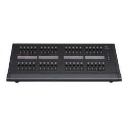 ETC EOS Standard Fader Wing - 40 Fader (EOS FW 40)
